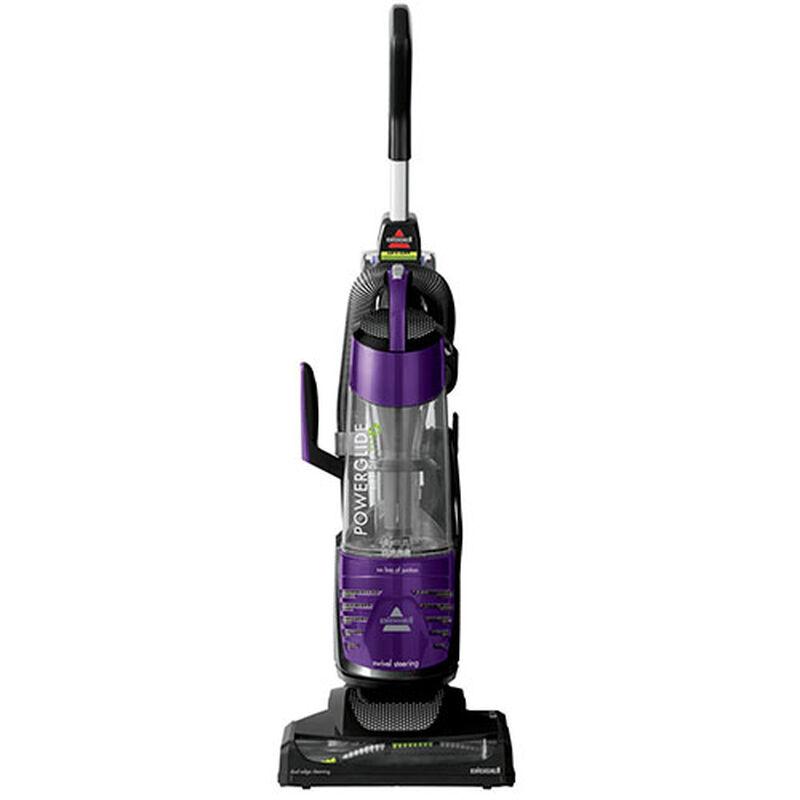 BISSELL PowerGlide® Deluxe Pet Vacuum 27636