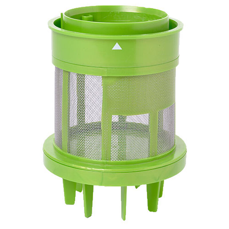 Separator 1608832 BISSELL Vacuum Cleaner Parts