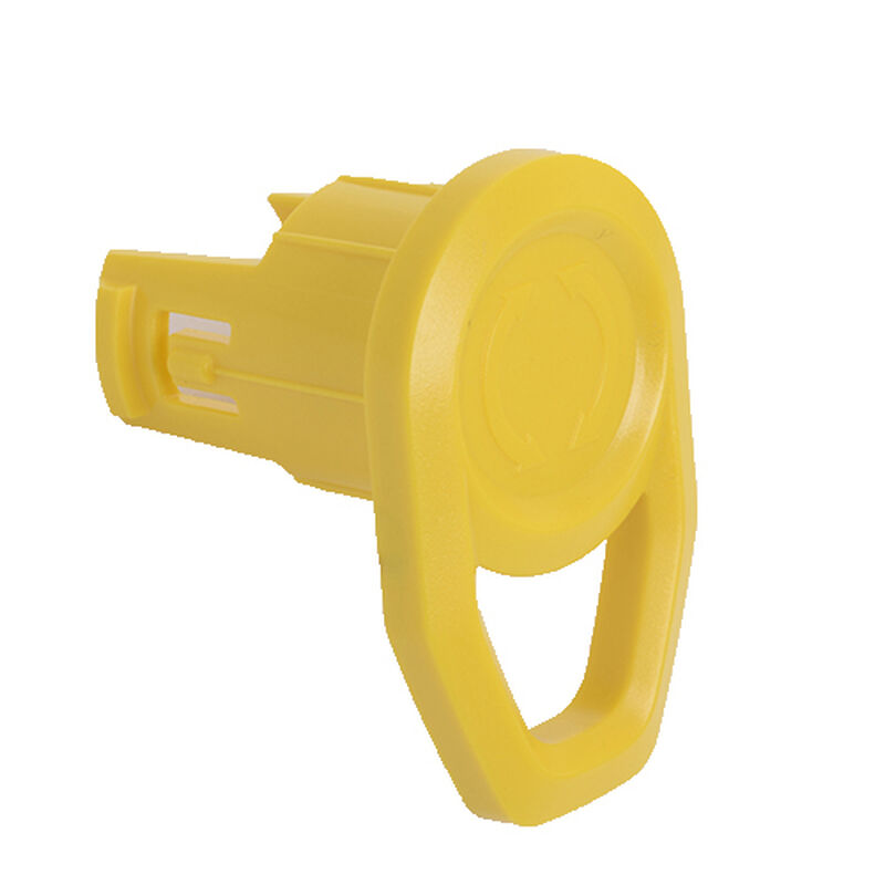 ProHeat 2X Revolution Cord Wrap Clip 1606429