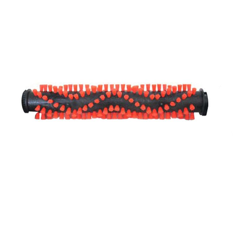 Brush Roll Carpet Cleaner 1603567 BISSELL Carpet Cleaner Parts
