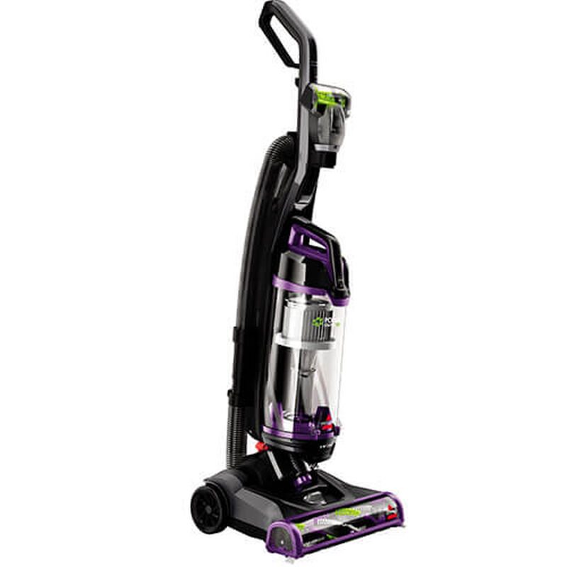 Powerlifter_Swivel_Pet_2260_BISSELL_Vacuum_Cleaners_Right_Side