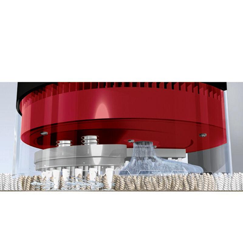 Spotbot Pet Portable Carpet Cleaner 33N8T Deep Reach Technology
