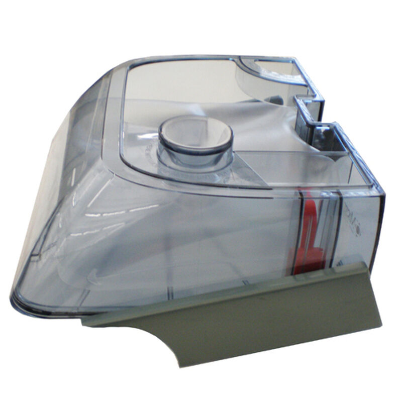 Bissell Carpet Cleaner Parts Sold Individually Tank Lid Bottom Hose Formula Tank
