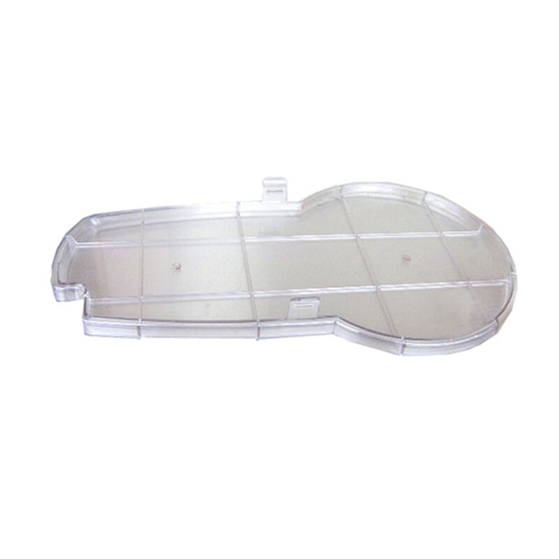 Storage Tray SpotBot 2037490 BISSELL Carpet Cleaner Parts