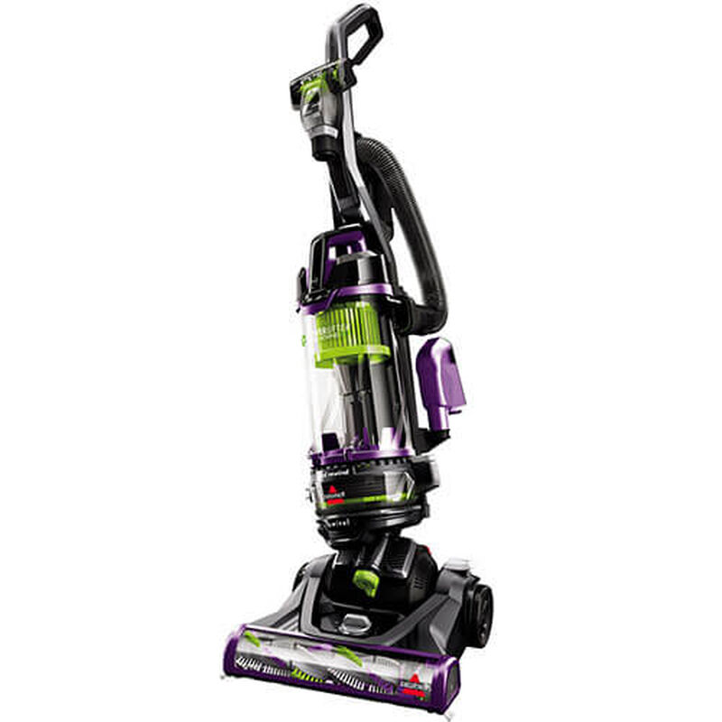 Powerlifter_Swivel_Rewind_Pet_2259_BISSELL_Vacuum_Cleaner_Left_Angle