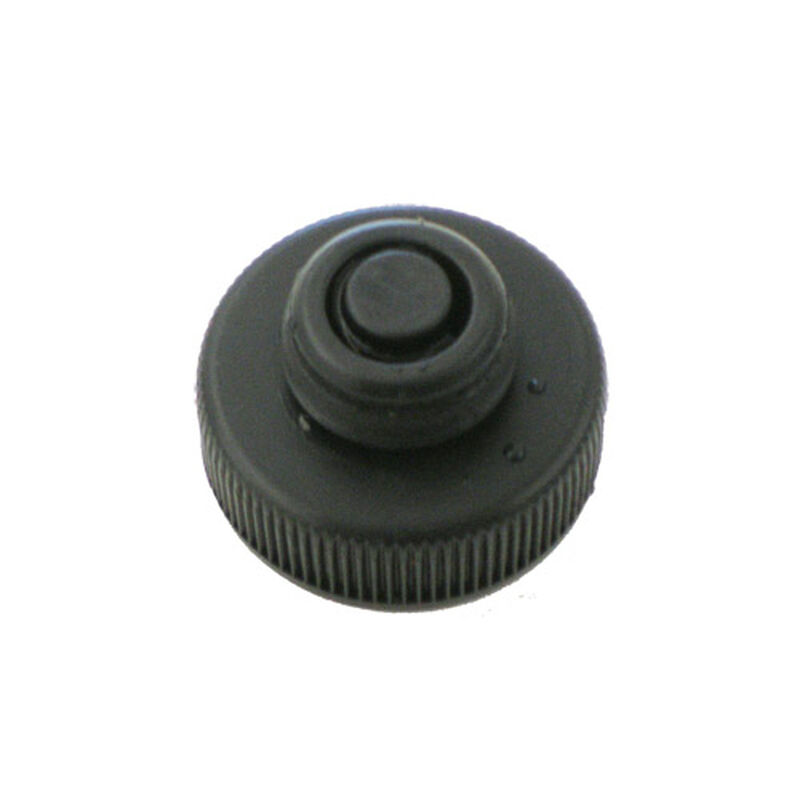 Water Tank Cap Steam Mop Select 2037735 BISSELL Steam Cleaner Parts
