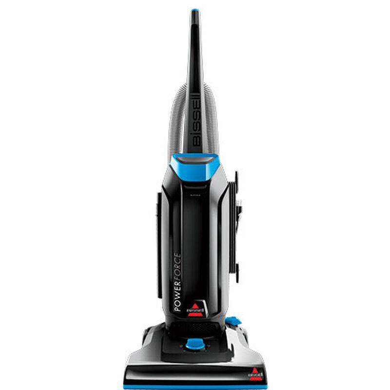 PowerForce Bagged Vacuum Cleaner 1739 Hero