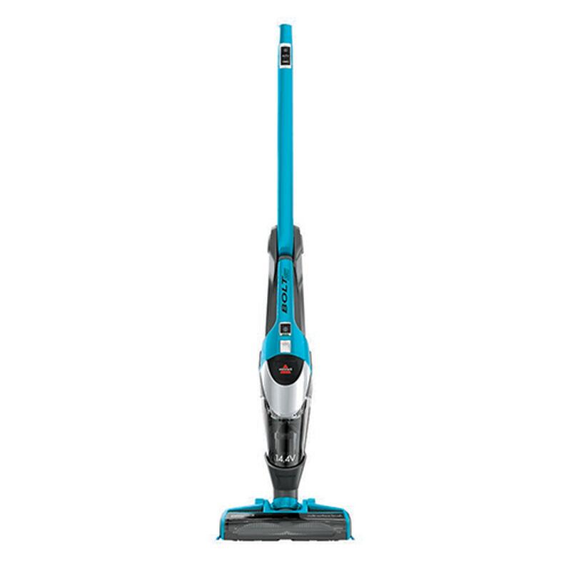 Bolt XRT Pet Stick Vacuum 13151