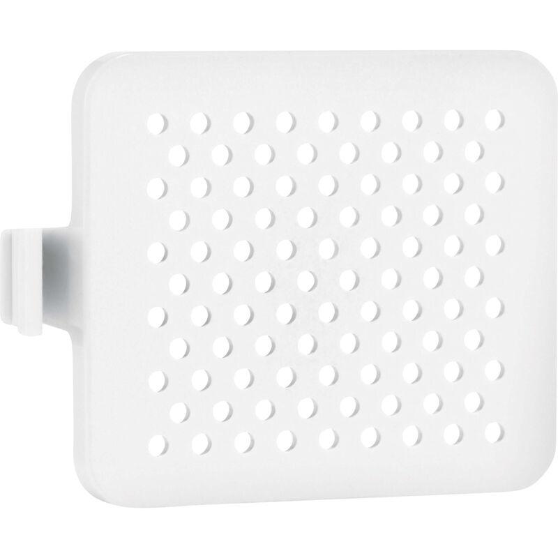 Sensor Door air320 1622224 BISSELL Air Purifier Parts