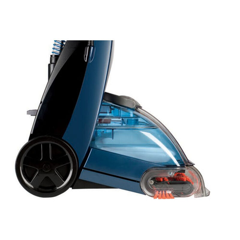 Proheat 2X Pet Carpet Cleaner 9200P Collection Tank