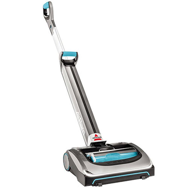 AirRam Stick Vacuum 2144 Right Angle