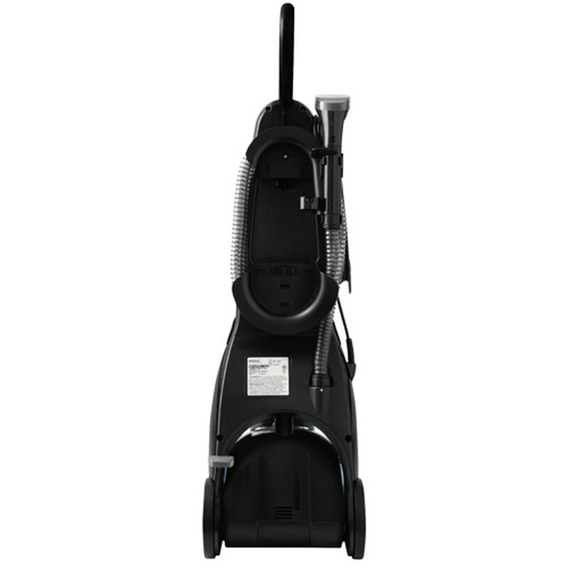 Proheat 2X Carpet Cleaner 1383 Back View