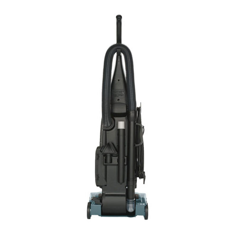 Cleanview II Upright Vacuum 35741 Back View