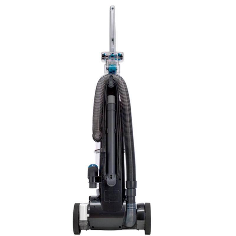 PurePro Upright Vacuum 59G9 Back View