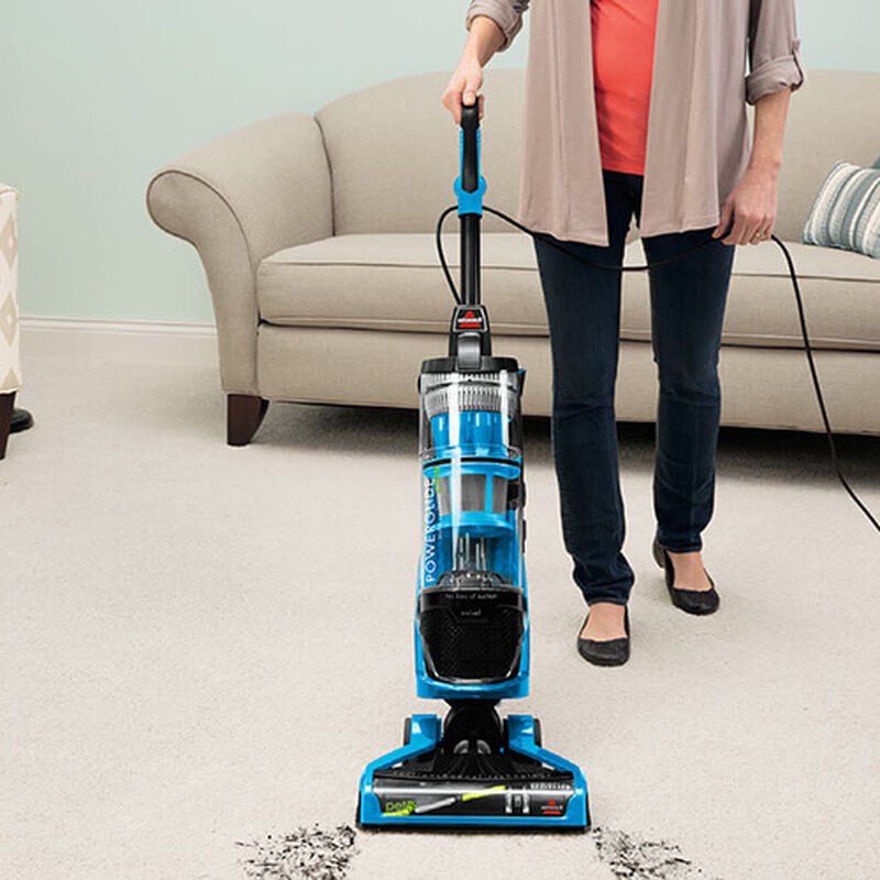 PowerGlide_Pet_1647_BISSELL_Vacuum_Cleaners_Carpet2