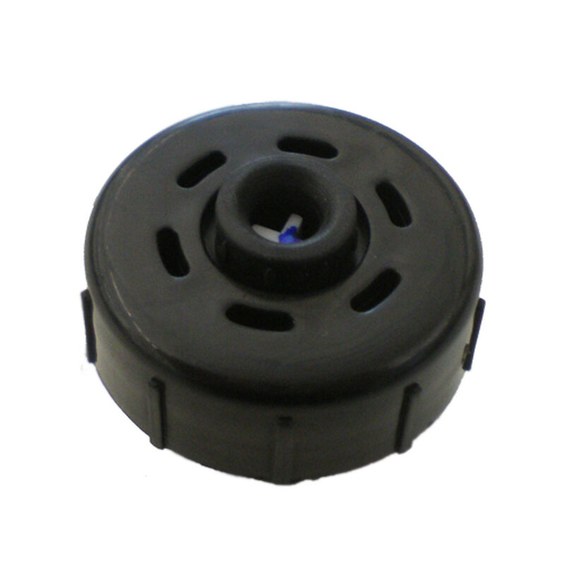 Cap Insert 2036800 BISSELL Wet Dry Machine Parts