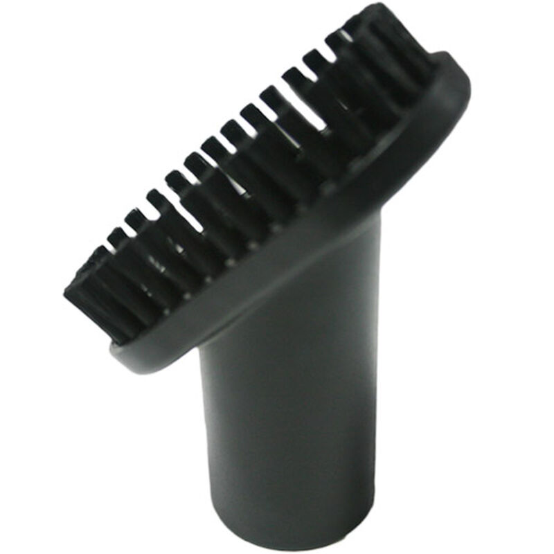 Dusting Brush Easy Vac 2037033 BISSELL Vacuum Cleaner Parts Side