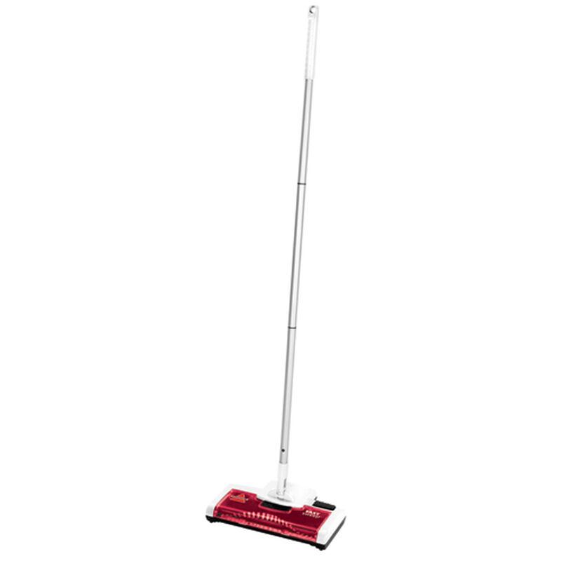 EasySweep Carpet Sweeper 15D1K side