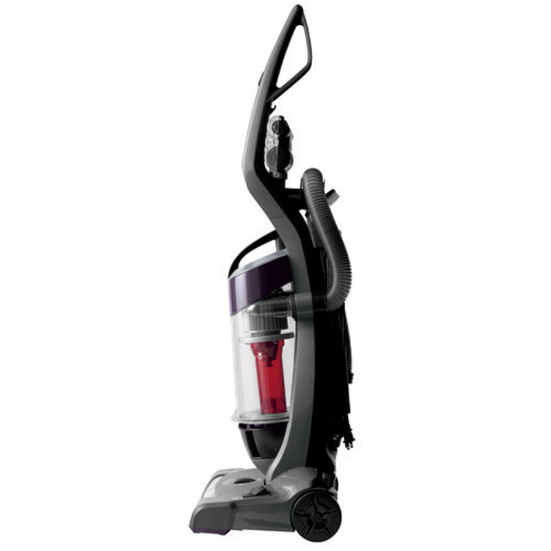 CleanView Deluxe MultiSurface Vacuum 2412 Profile View