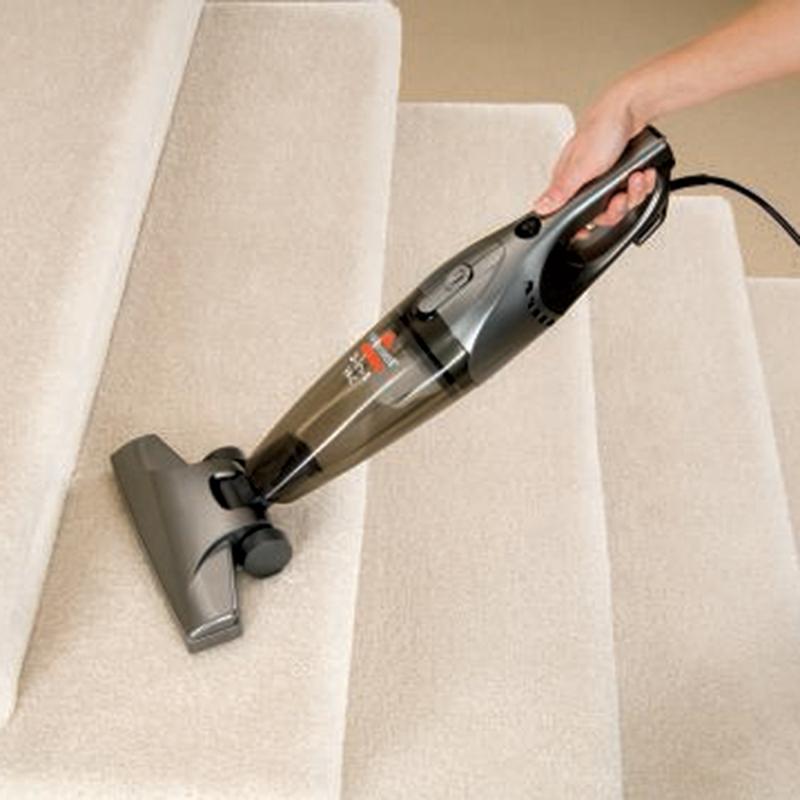 3in1 Stick Vacuum 38B1 stair vacuum