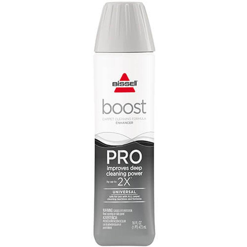 ProBoostFormulaEnhancer2221FrontRev219