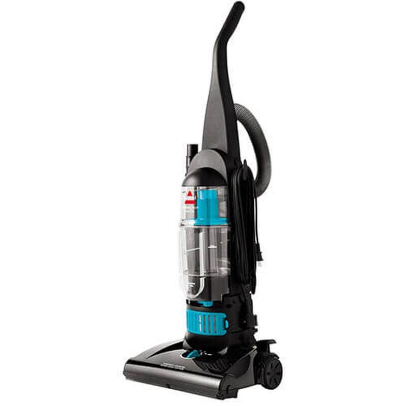 PowerGroom Bagless 68C77 BISSELL Vacuum Cleaners Left