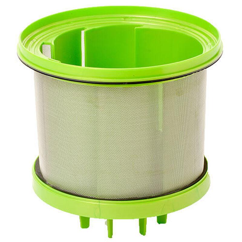 Separator_Pet_Hair_Eraser_Lift_Off_1613431_BISSELL_Vacuum_Cleaner_Parts