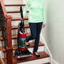 CleanView 1331 BISSELL Vacuum Cleaner Lightweight