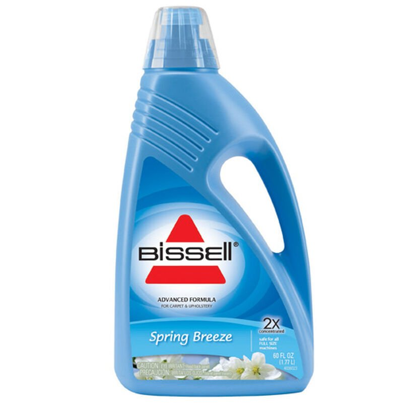 2X Spring Breeze Cleaning Solution