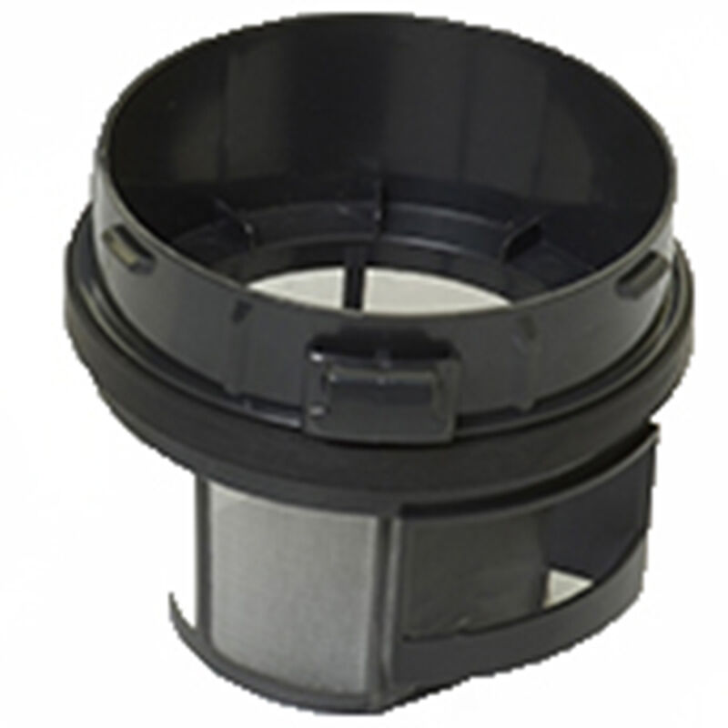 Separator SuperLight 1607085 BISSELL Vacuum Cleaner Parts