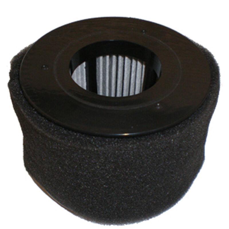 PowerEdge Circular Filter Pack 54A2