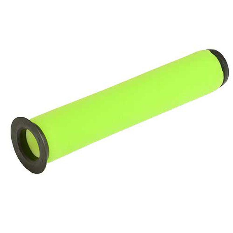 Filter Air Ram 1611215 BISSELL Vacuum Cleaner Parts