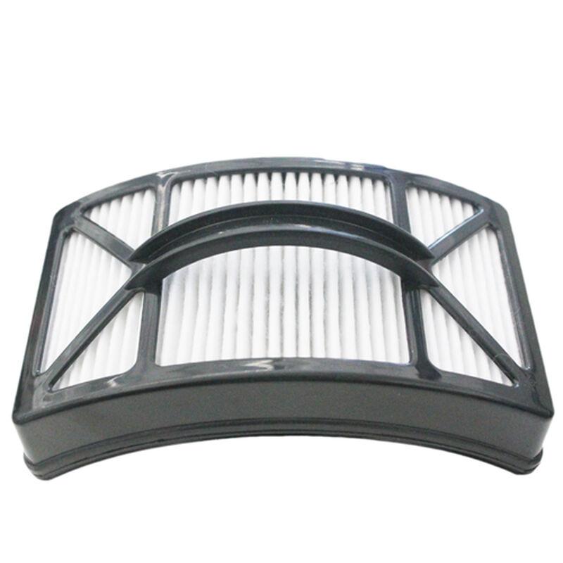 Pleated Post Motor Filter 1604130