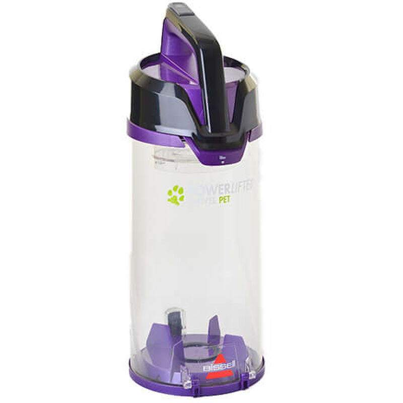 Dirt_Tank_1616190_BISSELL_Vacuum_Parts