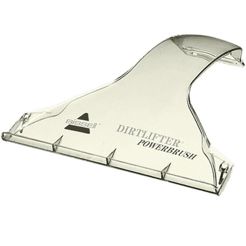 Floor Nozzle Window for Proheat 0149865