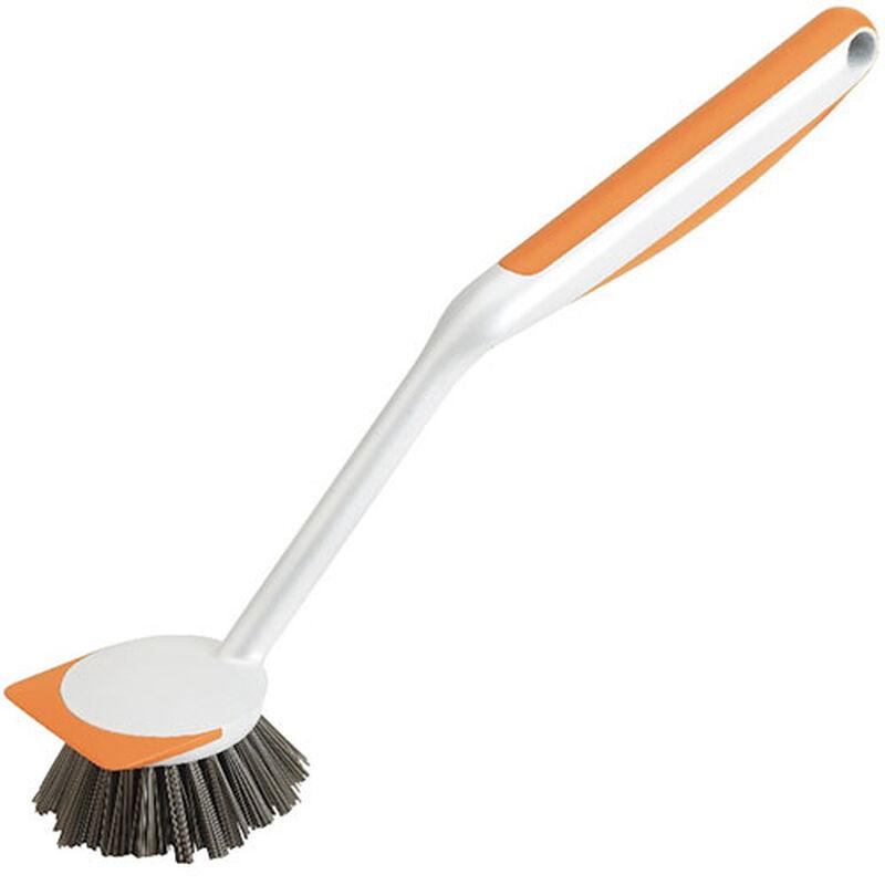 Kitchen and Dish Scrub Brush 1765