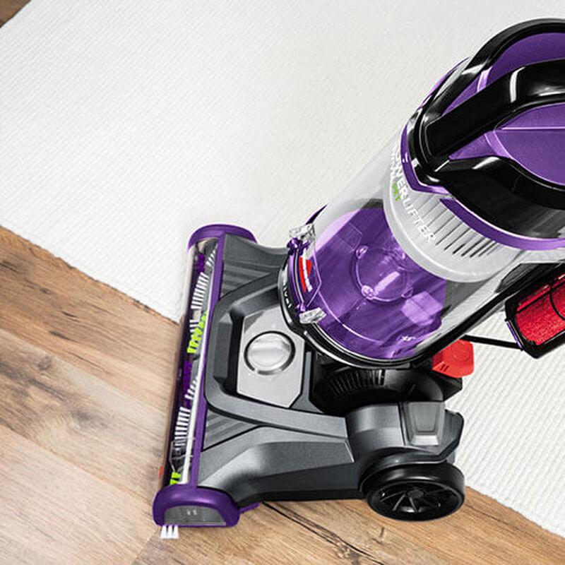 Powerlifter_Swivel_Pet_2260_BISSELL_Vacuum_Cleaners_Change_Flooring