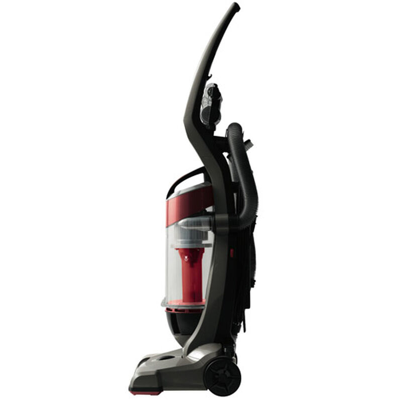 CleanView Deluxe Vacuum 24101 Profile View