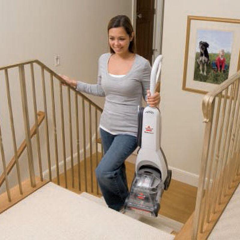 Readyclean Lightweight Carpet Cleaner