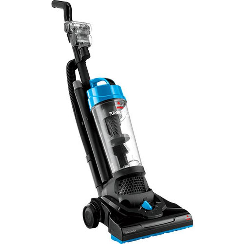 Powerswift Compact Vacuum Right Angle Tilt