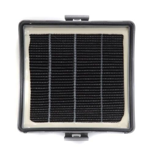 Bissell Post Motor Filter  1601974