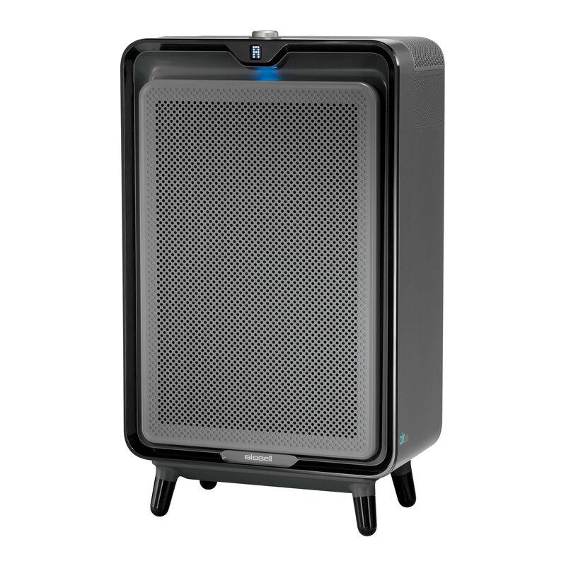 BISSELL™ air220 Air Purifier 2609A Hero