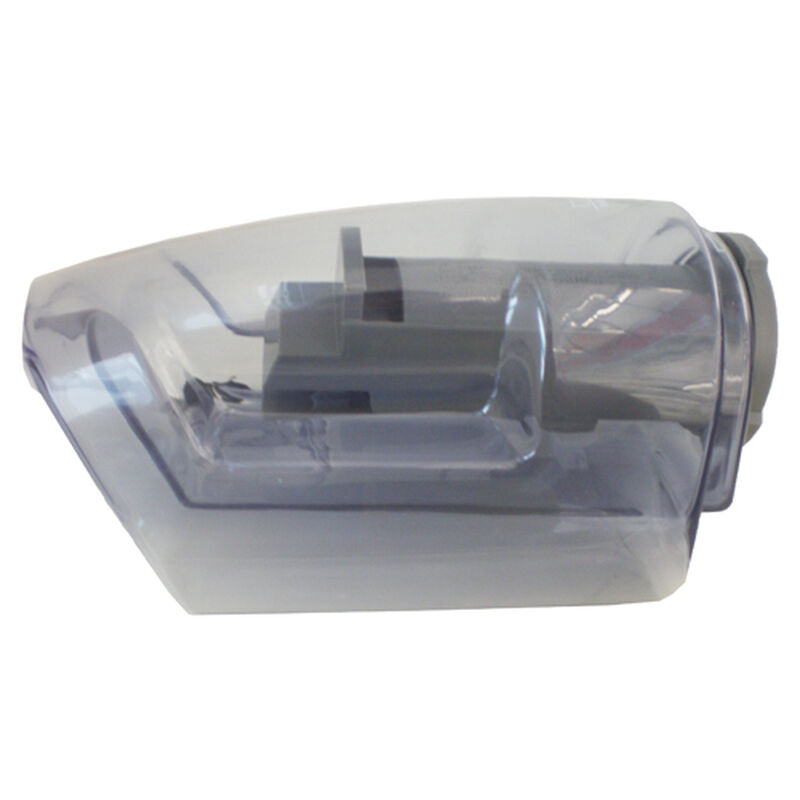 SpotClean Collection Tank and Stack 1600029 side