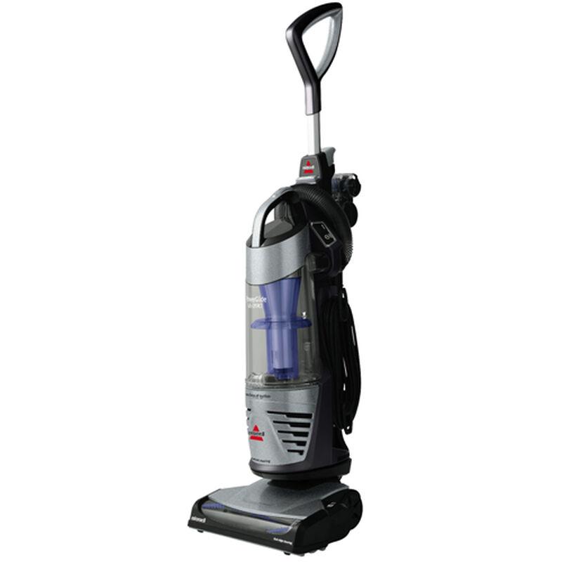 Powerglide Premier Pet LiftOff Vacuum 27638 left