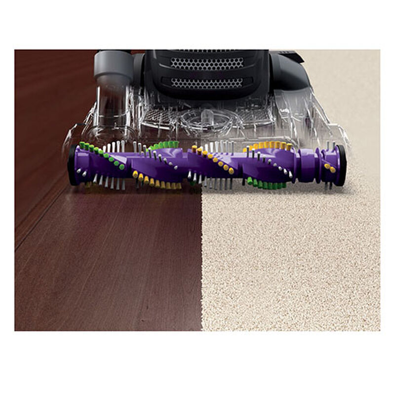 CleanView Rewind Deluxe Pet Vacuum 14522 Multisurface