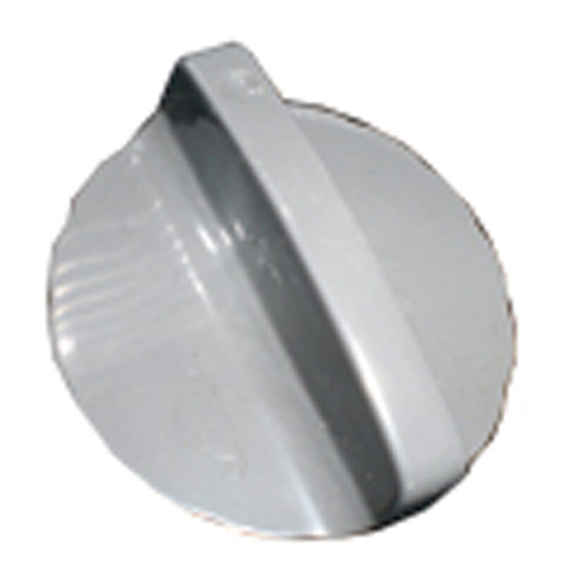 Height Adjustment Knob 2032465 BISSELL Vacuum Cleaner Parts