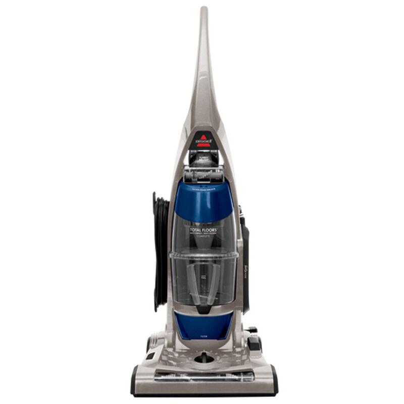 Total Floors Complete Vacuum 52C2