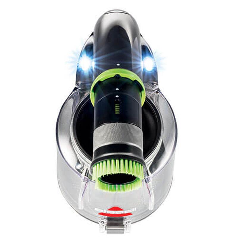 Multi Cordless Vacuum LED Lights