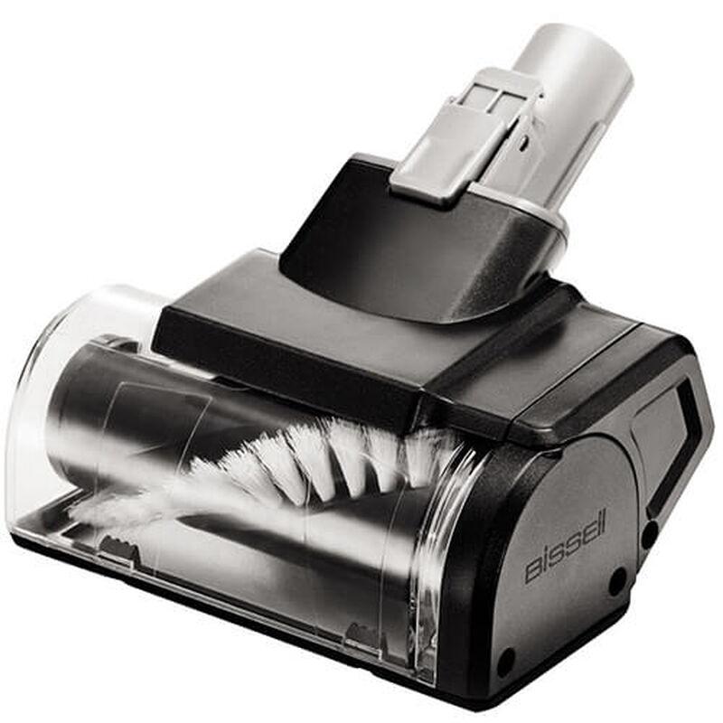 Motorized_Turbo_Brush_ICONpet_Cordless_1621062_BISSELL_Vacuum_Parts